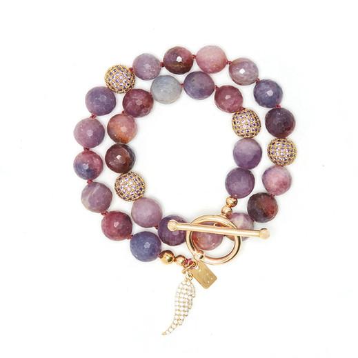 Jewelry LAPP.jpg