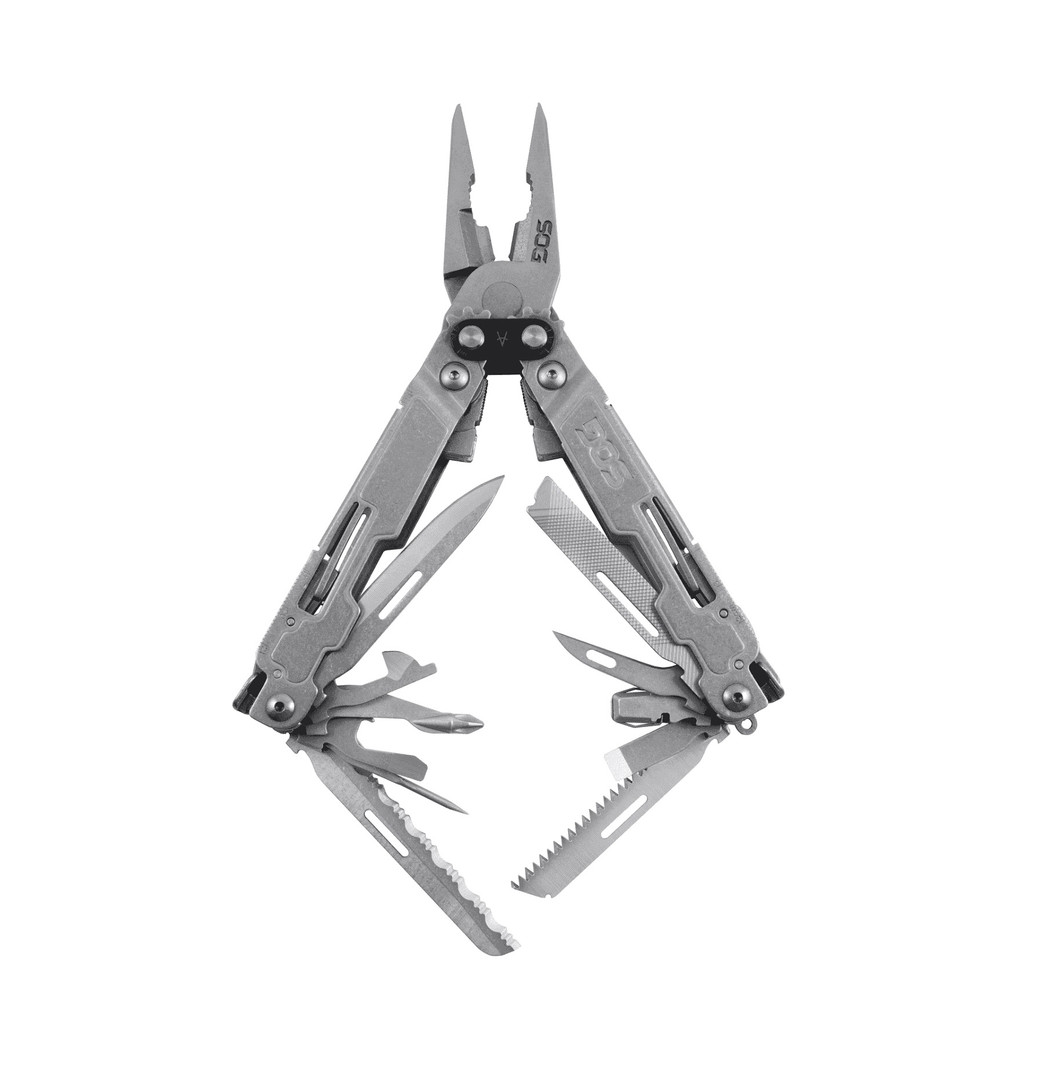 Multitool.jpeg