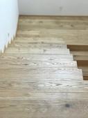 dubové schody a pohled svrchu.jpeg