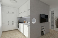 kuchyňský kout.jpg