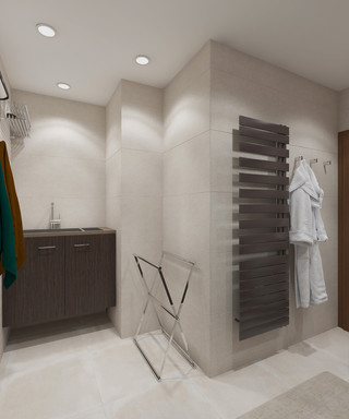 koupelna s prádelnou_3.jpg