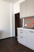 oranžová kuchyně.jpg