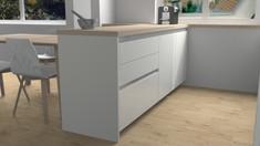 kuchyně s dubovou deskou_1.jpg