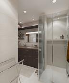 koupelna s prádelnou_2.jpg