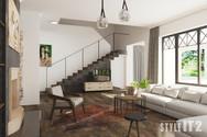 obývací pokoj s krbem_0.jpg
