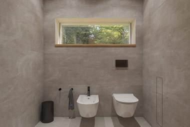 rodičovská koupelna_2.jpg