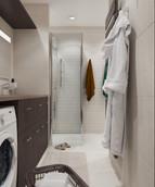 koupelna s prádelnou_1.jpg