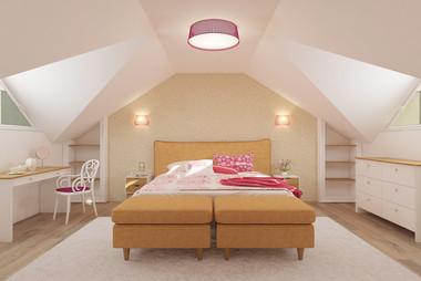 ložnice s šatnou v podkroví_1.jpg