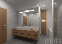 koupelna s parním boxem_1.jpg