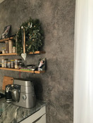 kuchyně a dekorativní výmalba.jpg