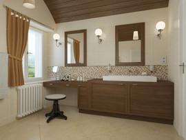 koupelna s toaletním stolkem_0.jpg