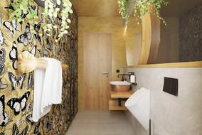 zlatá toaleta_2.jpg