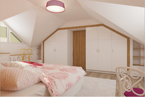 ložnice s šatnou v podkroví_0.png