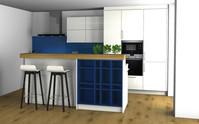 modrá kuchyně _Fotor.jpg