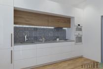 patchwork kuchyně.jpg