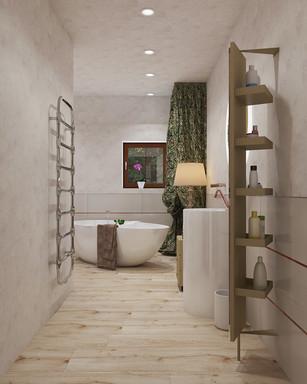 koupelna pro dámu_4.jpg