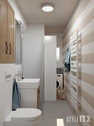 technická koupelna_0.jpg