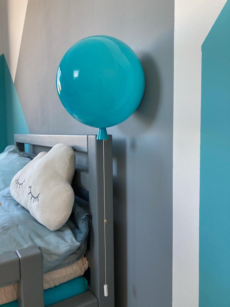tyrkysový balonek.jpg