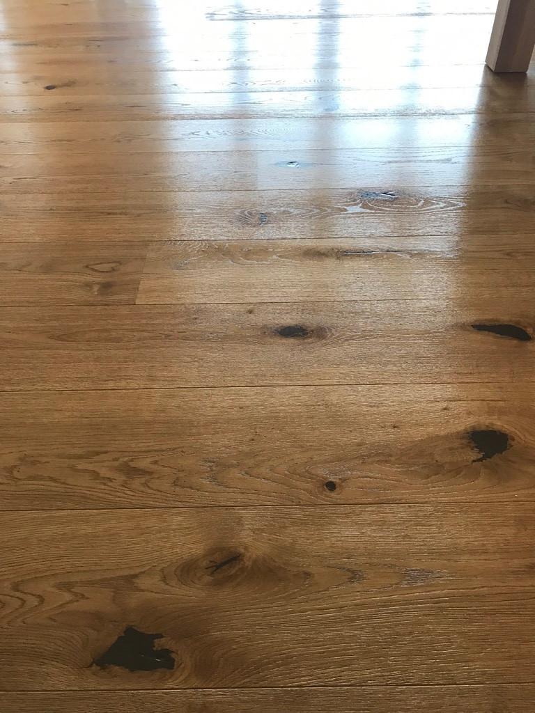 dubová podlaha olejovaná.jpg