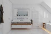 mramorová koupelna_0.jpg