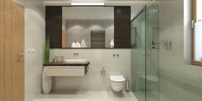 koupelna s oknem ve sprše_1.jpg