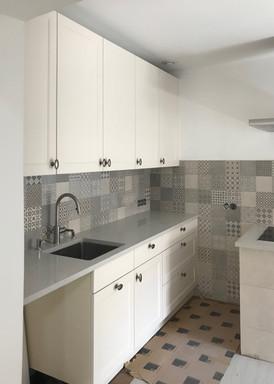 kuchyně na statku.jpg
