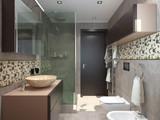 měsíční koupelna_1.JPG