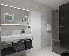 pánská koupelna_2.jpg