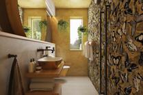 zlatá toaleta_0.jpg