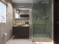měsíční koupelna_0.JPG