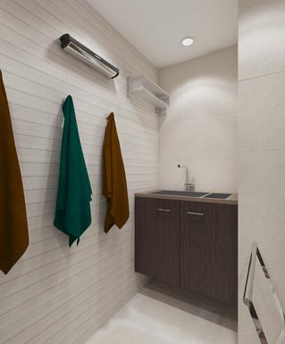 koupelna s prádelnou_4.jpg