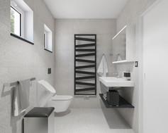 pánská koupelna_1.jpg