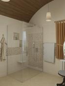 koupelna s toaletním stolkem_2.jpg