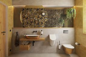zlatá toaleta_1.jpg