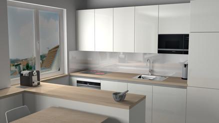 kuchyně s dubovou deskou_2.jpg