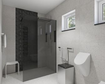 pánská koupelna_0.jpg