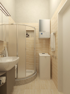 koupelna s kotlem_1.jpg