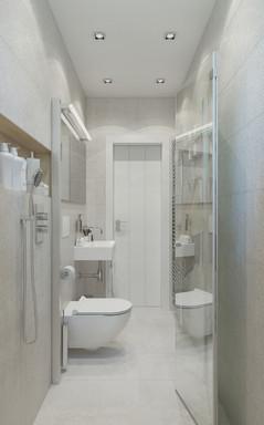 koupelna v dřevostavbě_2.jpg