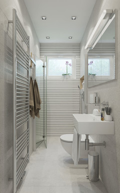 koupelna v dřevostavbě_0.jpg