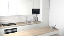 kuchyně s dubovou deskou_0.jpg