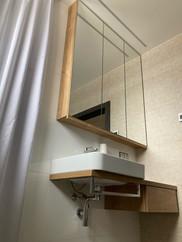 koupelna s vysokou galerkou.jpg