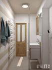 technická koupelna_2.jpg