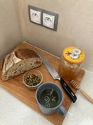 kuchyně a nástěnná stěrka .jpg