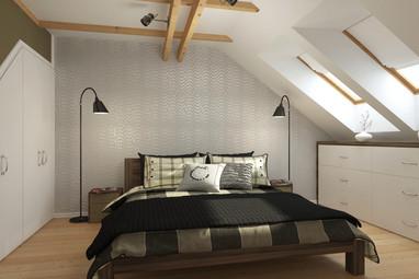 ložnice v podkroví.jpg