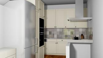 kuchyně na statku_1.JPG