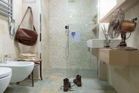 cestovatelova koupelna.jpg