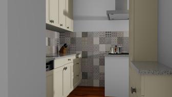 kuchyně na statku_0.JPG