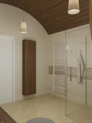 koupelna s toaletním stolkem_1.jpg