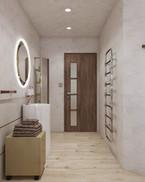 koupelna pro dámu_1.jpg