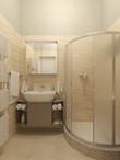koupelna s kotlem_0.jpg
